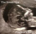 frankiesbaby