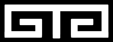 GTGnew