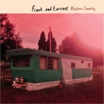 frank and earnest front cover